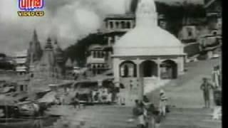 AAO BACHCHON TUMHE DIKHAYEN JHANKI - YouTube