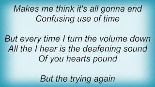 311 - Use Of Time Lyrics