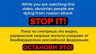 NIZKIZ - Интроверт (2019) - official music video