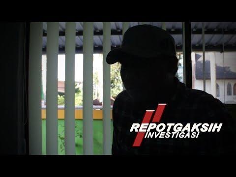 IGABPJSTK2017 BPJS Ketenagakerjaan Kacab Maluku | Kampanye Anti Suap