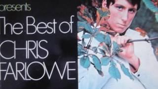 "chris farlowe   ""handbags and gladrags""     stereo remaster.2017 post."