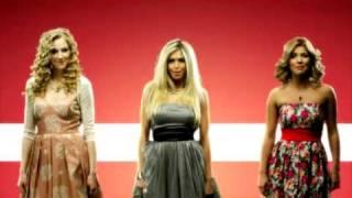 "Дискотека Авария - ""Лето всегда"" ( NEW  VIDEO 2010 )"