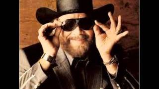 """Video thumbnail of """"Hank williams jr. country state of mind."""""""