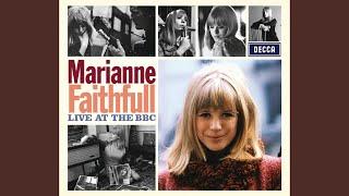 Paris Bells (Saturday Club 19/07/1965 TX date: 24/07/1965 Radio International)