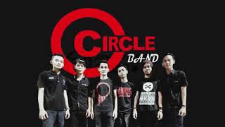 Circle Band Indonesia - Pertemuan Kita [Official Lyric Video]