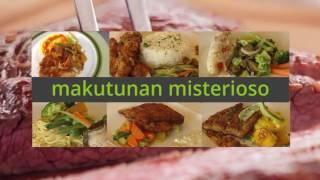 TV Program: Koki riba Koki PROMO 2016