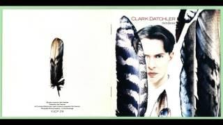 Clark Datchler - Raindance (1990)