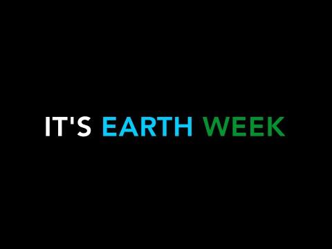 SOU University Housing | Earth Week 2015