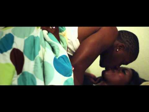 Levi Moses No Hater Marks Nervous Full Length Video (Official Video)
