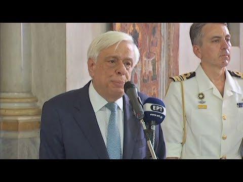 Η κράτηση των δύο Ελλήνων στρατιωτικών δεν μπορεί να πλήξει τους ίδιους, πλήττει όμως την Τουρκία