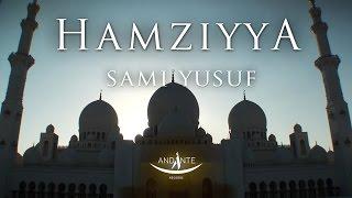 Hamziyya SYBarakah Ramadan SamiYusuf Spiritique