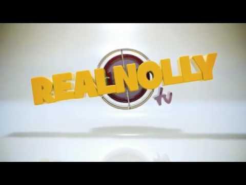 Sex ban nollywood
