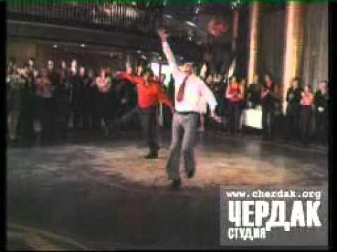 Уматурман - Вова (клип)