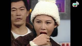 [死頂] 劉青雲:我捱咗十年TVB都捱得啦!有咩唔捱得呀🤬  - 超級無敵獎門人 (嘉賓: 宣萱、袁詠儀、劉青雲、成奎安、蔡少芬、蔡一傑 )