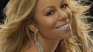 Thank God I Found You by Mariah Carey, Joe and 98 degrees