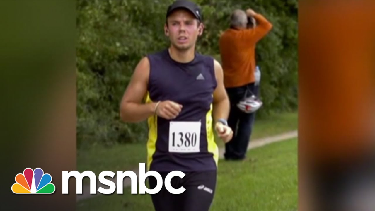 New Details Emerge In Germanwings Investigation | msnbc thumbnail