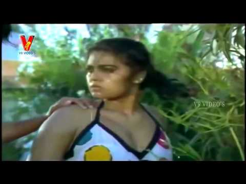 Silk Smitha Sangamam Telugu Movie Part 06/09 Silk Smitha, Abhilasha, Nandu V9videos