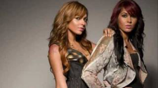 nina sky move ya body mp3 free download