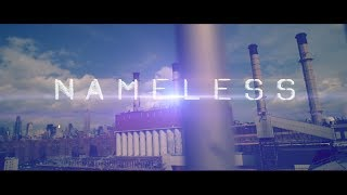 Tex - Nameless (Official Video)