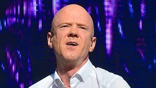 "Jimmy Somerville/The Communards ""Don't Leave Me This Way"", Let's Rock Bristol 2015"