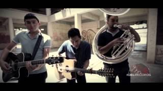 Te Voy A Olvidar - Ariel Camacho y los Plebes del Rancho (Video)