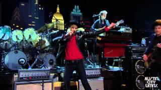 "Beck On Austin City Limits ""Loser"""