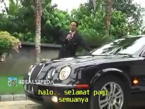 , title : 'GITA Hartanto Ora Umum QNET'