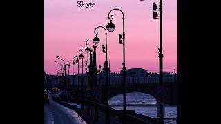 Love Show (Lyrics) - Skye
