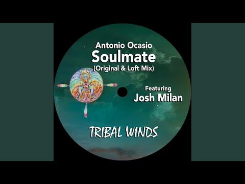 Soulmate (Original Mix)