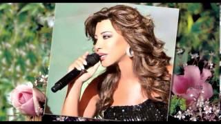 تحميل اغاني Najwa Karam - Lailet ma kan mashi - نجوى كرم - ليلة ما كان ماشي MP3