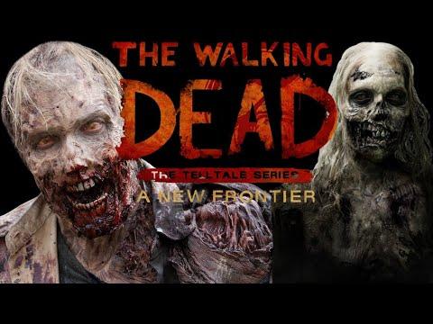 , title : 'THE WALKING DEAD SEASON 3 COMPLETE EPISODE