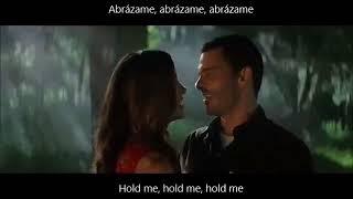 Let's Pretend - The Raspberries   Lyrics Inglés  - Subtitulos español.