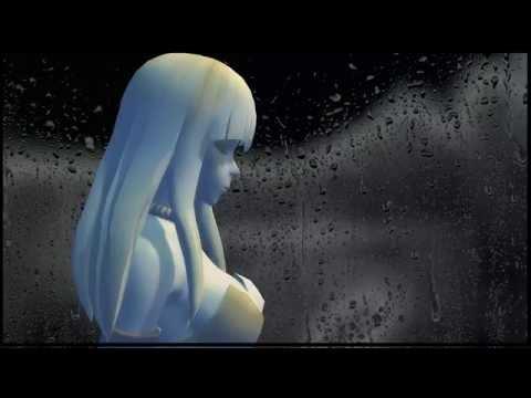 【VOCALOID Original】Rain【Cyber Diva】
