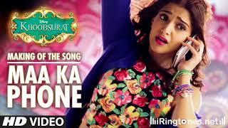 Maa Ka Phone Ringtone   PRIYA PANCHAL | Hindi Ringtone
