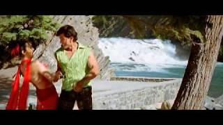 Haye allah - Koi Mil gaya.......Video song (High Quality Mp3)