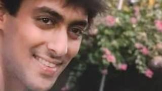Aaya Mausam Dosti Ka [Full Song] (HD) With Lyrics - Maine