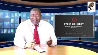 CyberConnect Du 3 Mars 2019