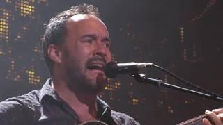 Dave Matthews & Tim Reynolds – Grey Street (Live at Farm Aid 2016)
