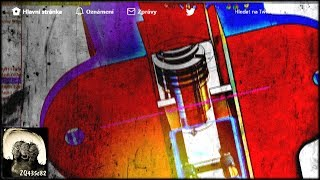 Video ZQ435c82: Pt33
