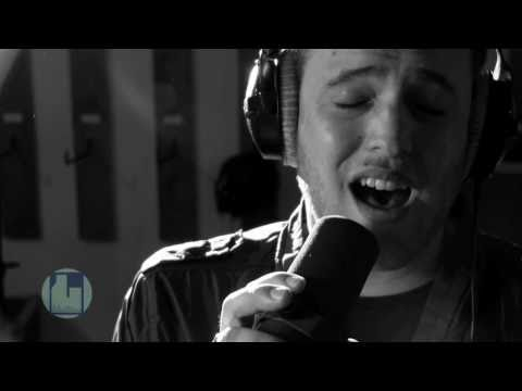 Baby Girl - Live at River City Studios featuring Matt Giraud