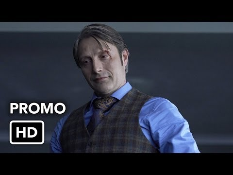 Hannibal 2.12 (Preview)