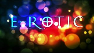 E-Rotic - Turn Me On 1997