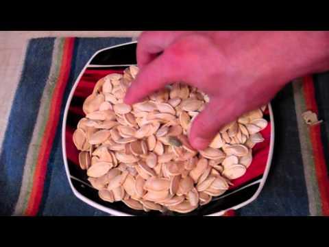 Лисички для лечения от гельминтов