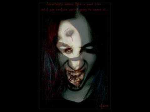 Psychotic waltz - And the devil cried online metal music video by PSYCHOTIC WALTZ
