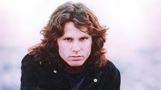 Unknown Surprising Facts About <b>Jim Morrison</b>  Pastimers