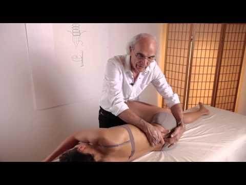 Durere la ridicarea brațului la articulația cotului