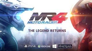 Moto Racer 4 Season Pass 5
