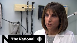 New study hopes to shine light on menopausal hormone therapy risks