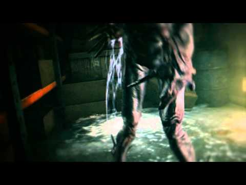 Trailer na HD verzi