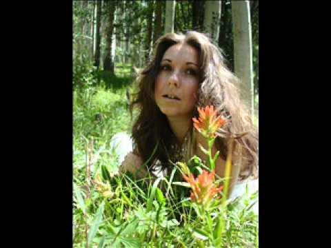 Angela Bivins - Crawl.wmv